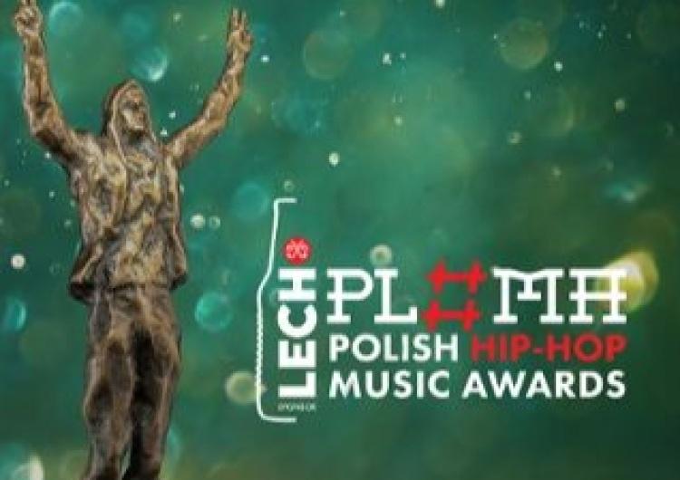 Lech Polish Hip-Hop Music Awards  Lech Polish Hip-Hop Music Awards już za nami! To była eksplozja pozytywnych emocji i wielkiej radości.