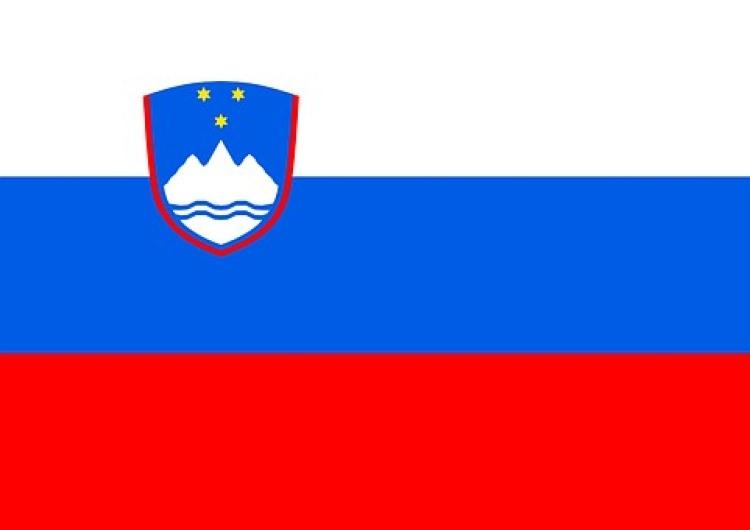 La Slovénie et les grands pères européistes