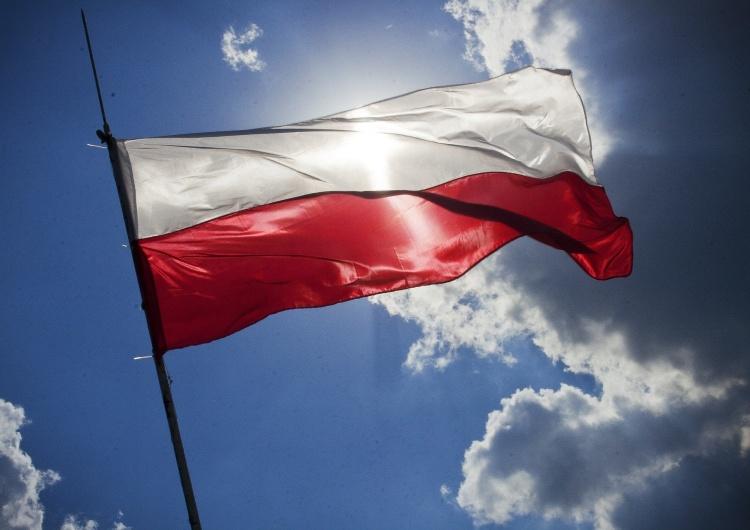 La Pologne et la Lituanie face aux migrants