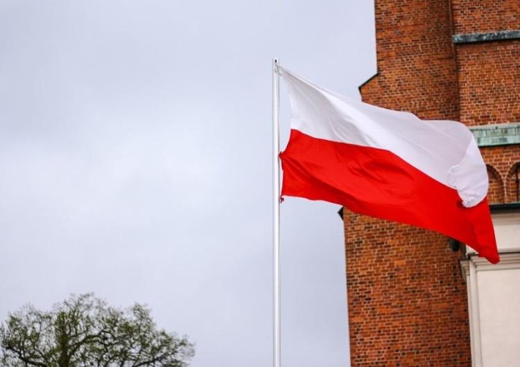 Z. Kuźmiuk: Agencja Fitch utrzymała wysoki rating dla Polski. Perspektywa wciąż stabilna