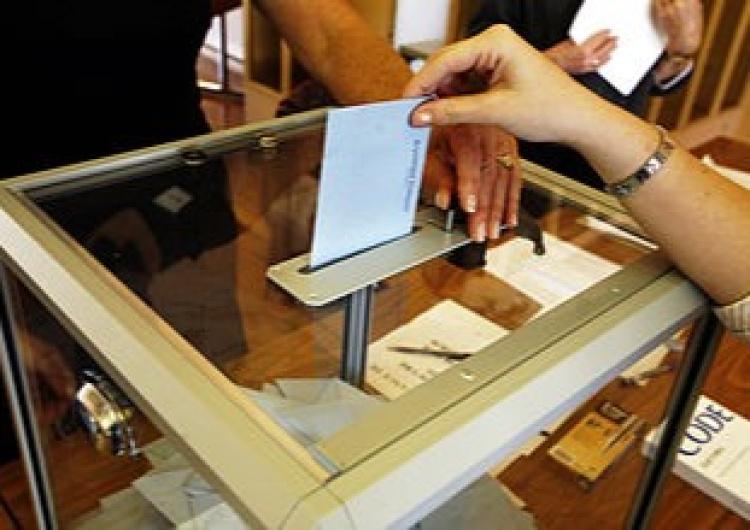 Présidentielle 2022 : le vote utile, un vaccin salutaire pour la France ?