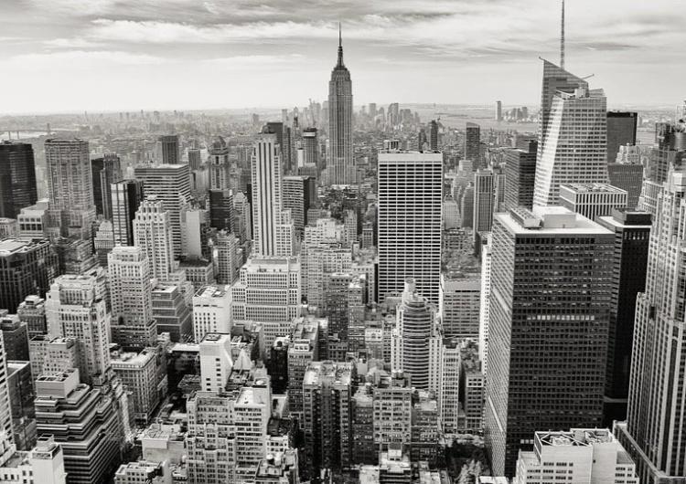 Nowy Jork Znany amerykański aktor znaleziony martwy w swoim mieszkaniu w Nowym Jorku