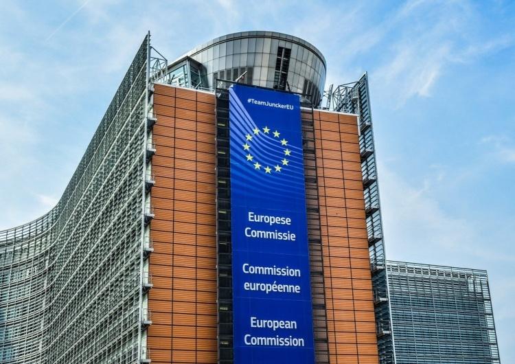Kiedy KE zaakceptuje polski KPO? Rzecznik rządu podał możliwy termin
