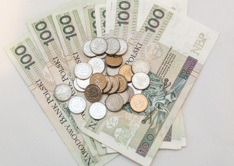 Podatkowy pakiet Polskiego Ładu. Przedstawiono zmiany w składce zdrowotnej