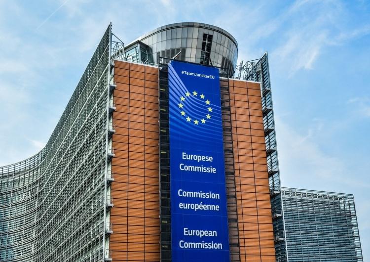 L' Union européenne bloque les fonds européens destinés à la Pologne