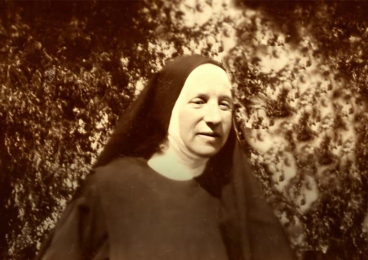 Mère Elżbieta Róża Czacka – L'apôtre des aveugles et de ceux qui sont loin de Dieu