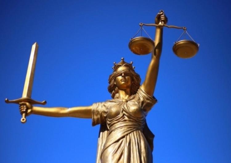 Bardzo niepokojące orzeczenie Trybunału Sprawiedliwości Unii Europejskiej