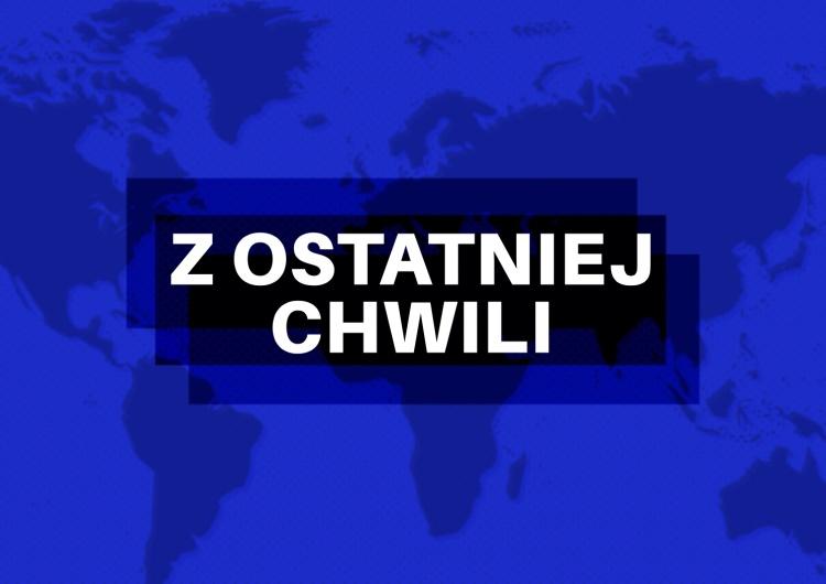 """Parlament Europejski przyjął rezolucję wobec Polski. """"Bezpośredni atak na pluralizm mediów"""""""