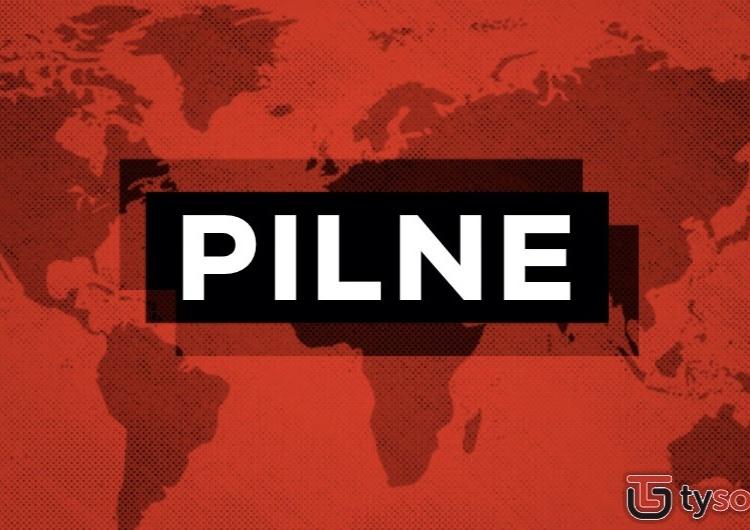 pilne Pilne! Sejm uchwalił ustawę zmieniającą zasady ustalania dochodów samorządów