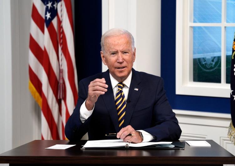 [Tylko u nas] Bruszewski: Biden i drugie dno sprawy gen. Milley'a