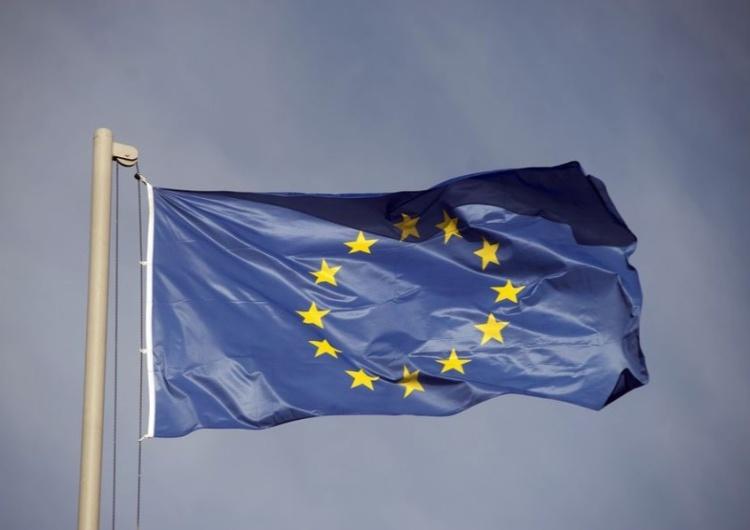 Nieoficjalnie: UE chce obecności Fronteksu na granicy Polski z Białorusią.