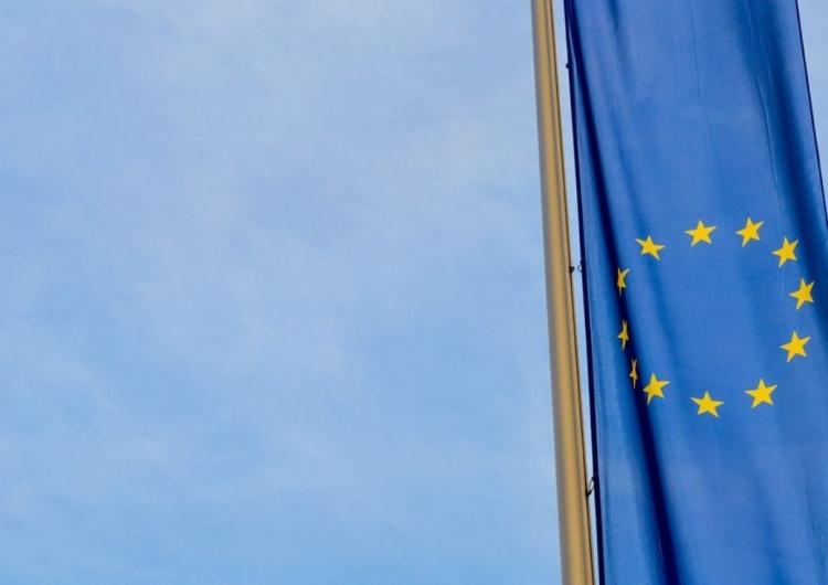 Dziś w KPRM konferencja o przyszłości UE z udziałem ekspertów i ministra. ds. UE