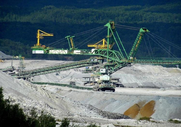 L'UE toujours prête à défendre les intérêts énergétiques des Allemands et des oligarques