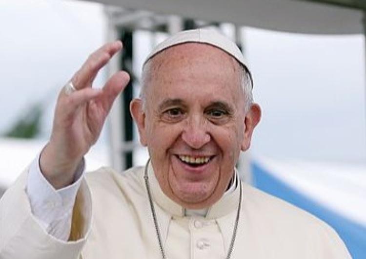 François ! Laissez-nous vivre la messe dans l'unité ! Abrogez votre Motu proprio !