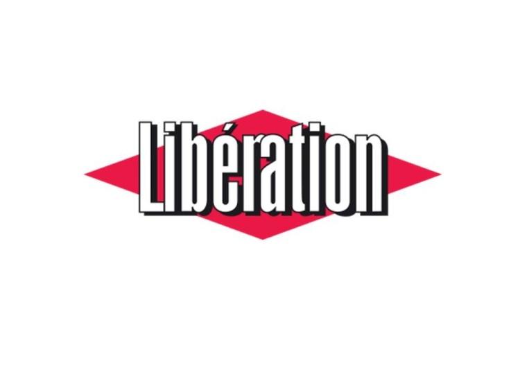 Hallucinante propagande anti Pologne dans Libération au sujet de l'IVG