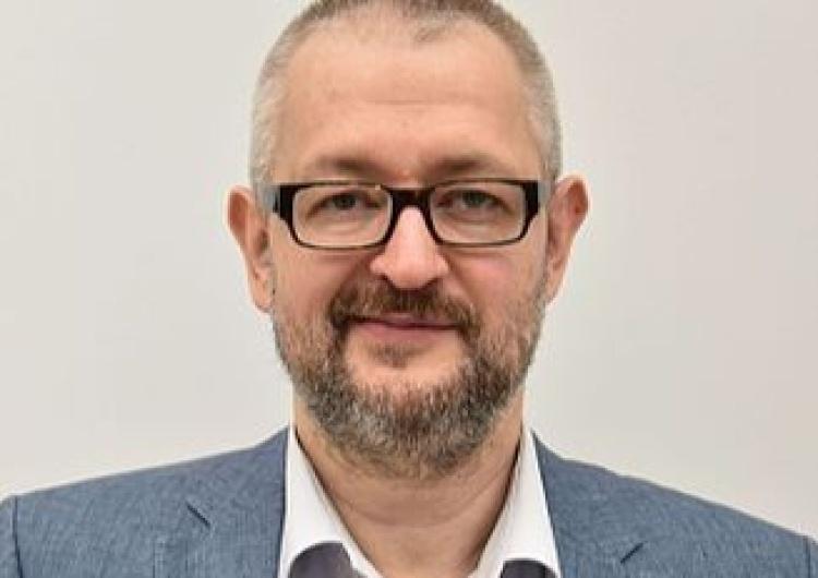 Un journaliste polonais arrêté à Londres