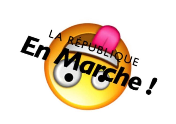 Le numéro 2 de LREM, Jean-Marc Borello, compare 15% des Français qui soutiennent Eric Zemmour à la Peste brune.