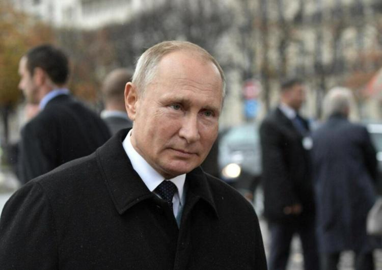 """Z. Kuźmiuk: Rosjanie wywołują na Zachodzie """"kryzys gazowy"""" - niemiecka europosłanka to potwierdza"""