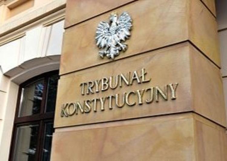 La Pologne renvoie la CJUE dans ses pénates