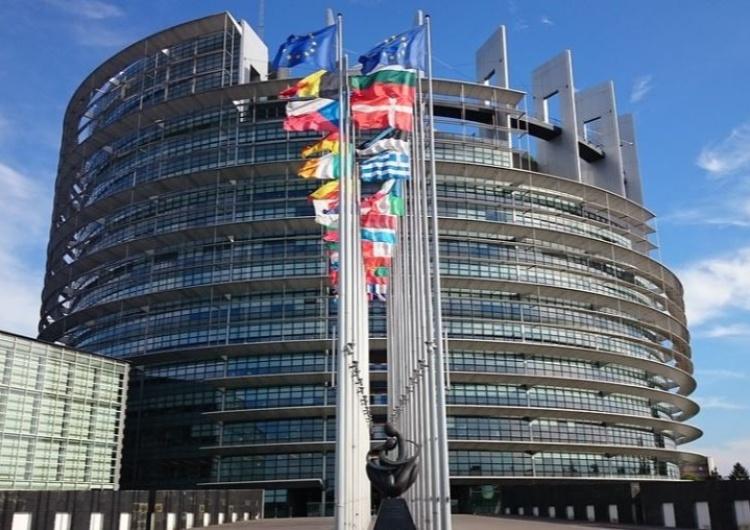 OI: PE apeluje o niestosowanie domniemania niewinności wobec mężczyzn i wdrażanie genderowych postulatów