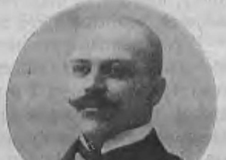 Lucjan Malcz, mort pour la France et la Pologne