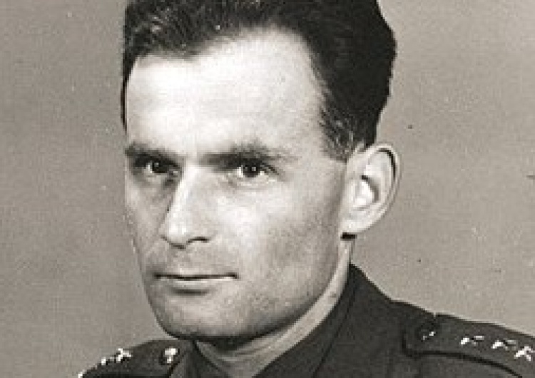 Stefan Michnik, le bourreau communiste protégé par la Suède