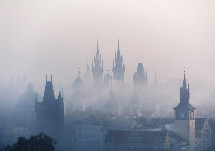 Gueule de bois électorale à Prague