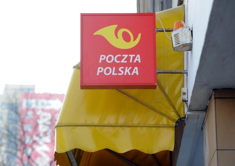 """Wielki sukces """"S"""". Wyższe wynagrodzenia dla pracowników Poczty Polskiej!"""