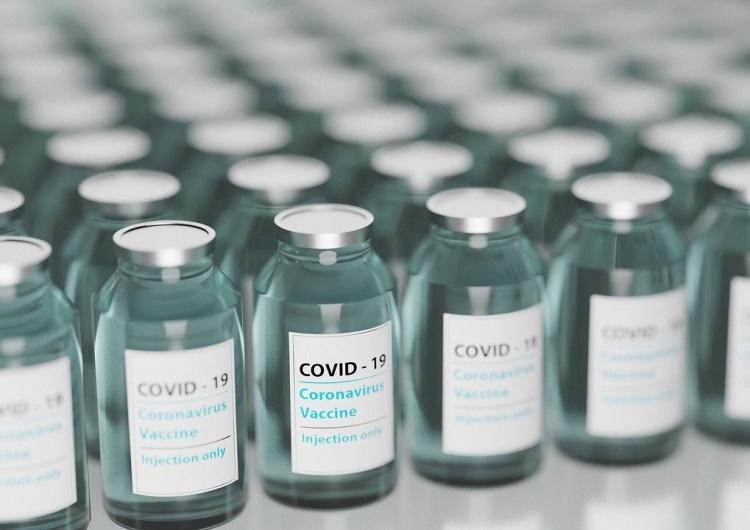 Polska pomaga! Kirgistan otrzymał od Polski szczepionki przeciw COVID-19