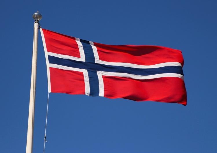 Tragedia w norweskim mieście Kongsberg. Mężczyzna zabił kilka osób strzałami z łuku