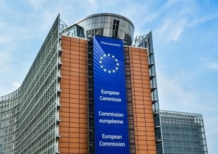 Faudrait-il lustrer la bureaucratie bruxelloise?