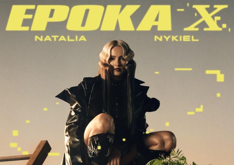Natalia Nykiel Natalia Nykiel rozlicza się z pandemią!
