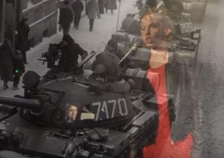 """[video] Zobacz film promujący koncert """"Pieśni Solidarności"""""""