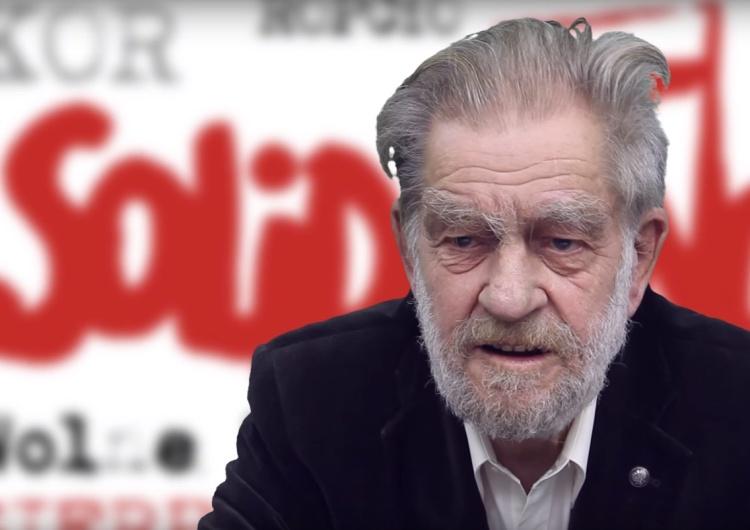 Prof. Sławomir Cenckiewicz: Gwiazda, miałeś rację