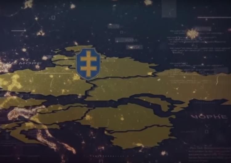 [Tylko na Tysol.pl] Romuald Szeremietiew: Potrzeba Trójmorza.