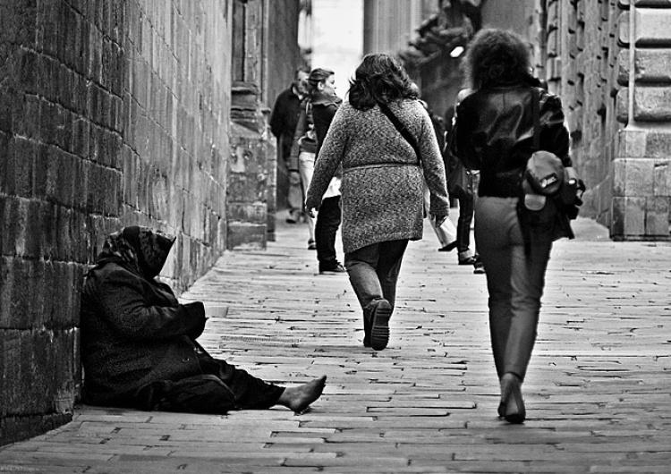 Zbigniew Kuźmiuk: Polska liderem walki z ubóstwem w Unii Europejskiej