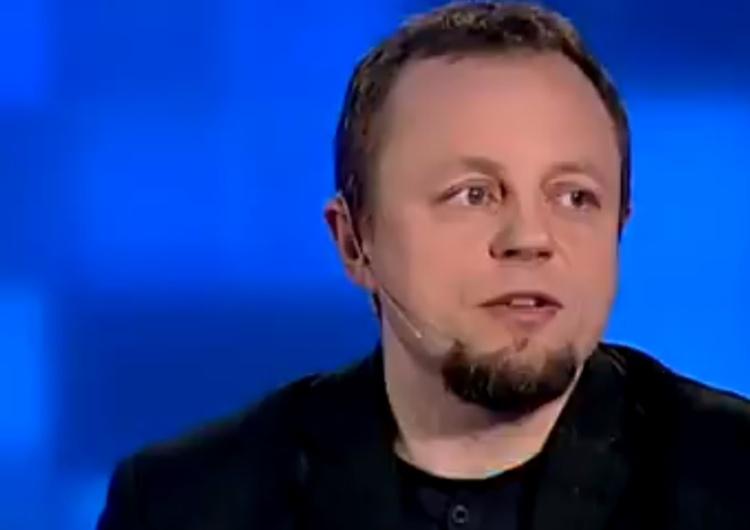 [video] Krysztopa w TVP Info: Premier Morawiecki zasługuje na szansę, a elektorat na wyjaśnienia