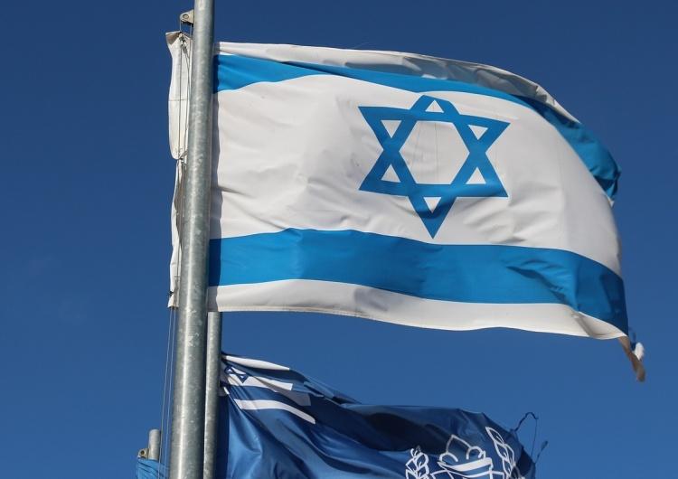 Paweł Jędrzejewski (Forum Żydów Polskich): Być może Izrael działa celowo i cel jest inny, niż mówią