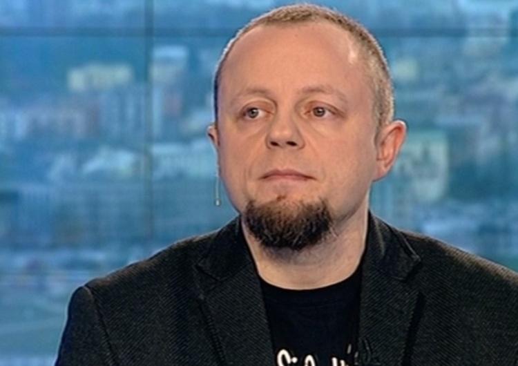 Krysztopa w TVPInfo: Nie sądzę by zatrzymanie Frasyniuka skutkowało powstaniem przeciw pisowskiej opresji