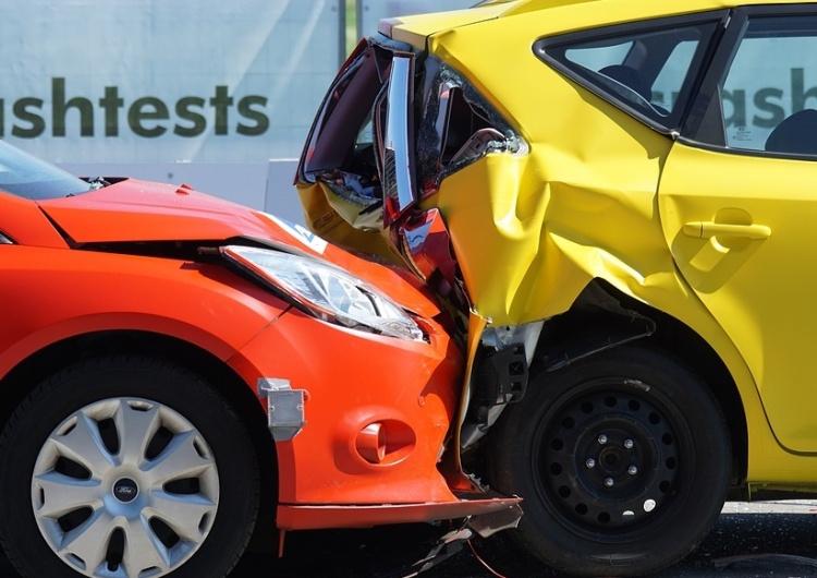Złe wieści dla kierowców: OC zdrożeje nawet o 40 proc.