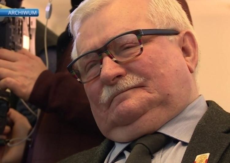 Wałęsa, KOD, Kongres Kobiet i Obywatele RP piszą list do Żydów: Chcemy całej prawdy o Holokauście
