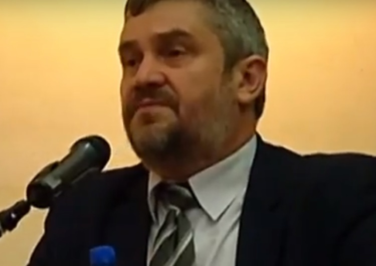 J. Ardanowski [PiS]: Izraelczycy nie życzą sobie kontaktów izraelskiej młodzieży z polską. Niezrozumiałe