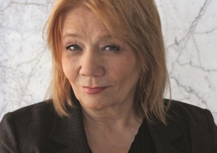 Prof. Elżbieta Mączyńska: Konkurowanie niskimi płacami to hamulec dla rozwoju