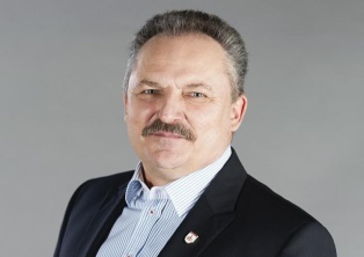 Marek Jakubiak: Sąd nakazał przeprosić Browary Jakubiak a kosztami postępowania obarczył POSZKODOWANEGO!