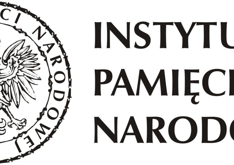 Oświadczenie IPN ws. oskarżania Polaków o współudział w Holocauście