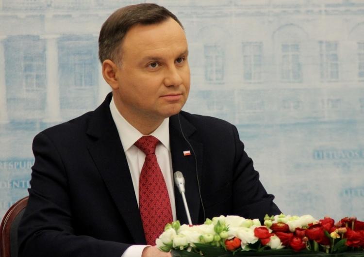 """Marek Jan Chodakiewicz dla """"TS"""": Gettowa konkurencja Irgun"""