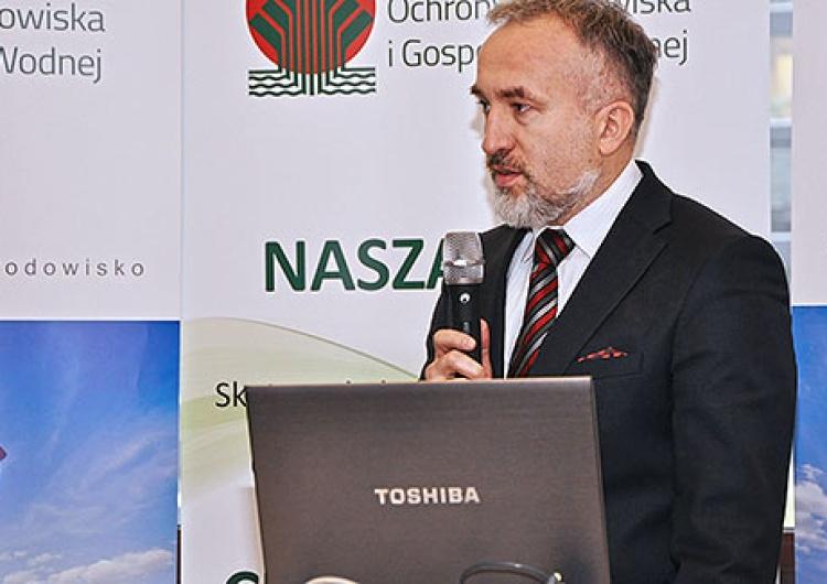 [Polemika] Dr Tomasz Nałęcz: PIG działał z ogromnymi sukcesami