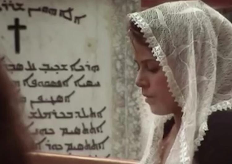 Irackie MSZ prosi Watykan o pomoc ws. zatrzymania chrześcijan w kraju