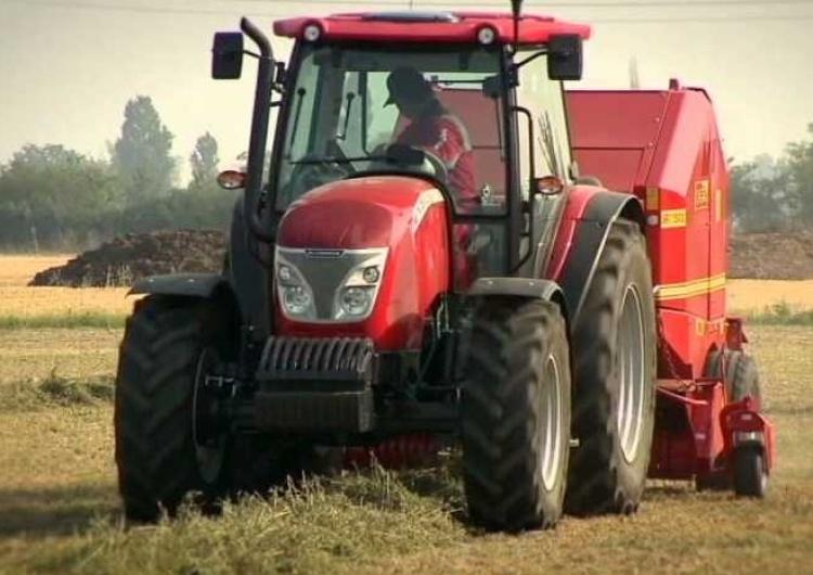 Czeka nas skokowy wzrost cen żywności? Rolnicy piszą list do premiera