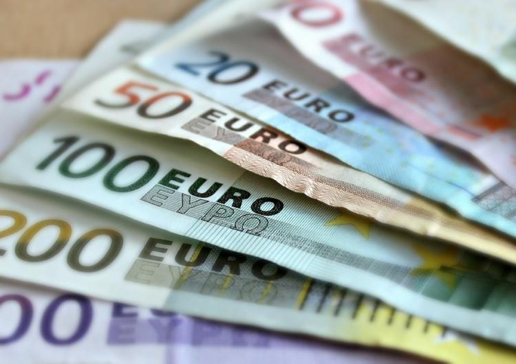 Zbigniew Kuźmiuk: Fundusz Trójmorza będzie mógł sfinansować projekty o wartości 100 mld Euro